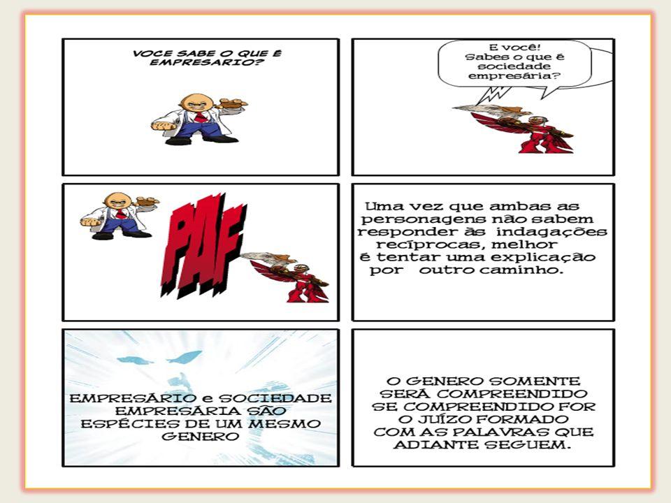 16 FIXAÇÃO DE IDÉIAS ESTRUTURAIS Tanto o Sr.LINO, o Sr.