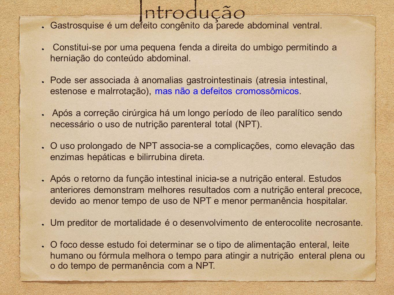 Nota do Editor do site, Dr. Paulo R. Margotto Estudando juntos!