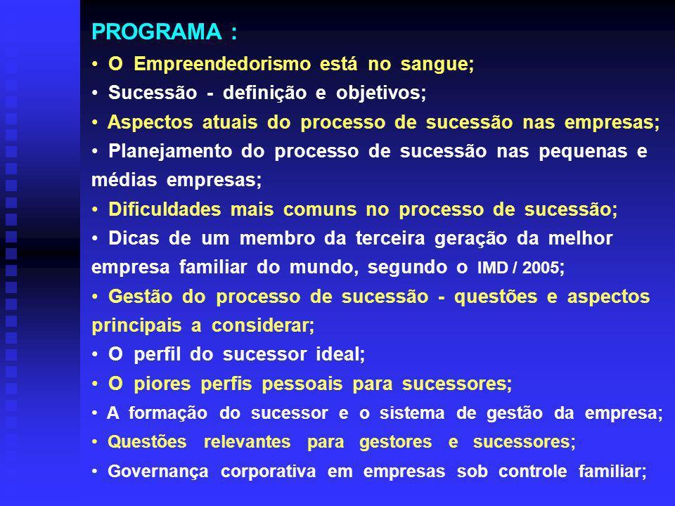 CONSELHO ACIONISTAS PRESIDENTE DIRETOR GERÊNCIAS CONSELHO DE GOVERNANÇA CORPORATIVA Modelo ( indústria farmacêutica familiar )