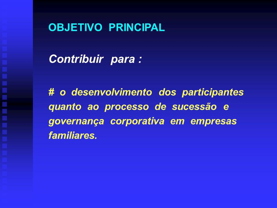 Origem O termo governança corporativa foi criado no início da década de 1990 nos países desenvolvidos, mais especificamente nos Estados Unidos e na Grã-Bretanha, para definir as regras que regem o relacionamento dentro de uma companhia dos interesses de acionistas controladores, acionistas minoritários e administradores.