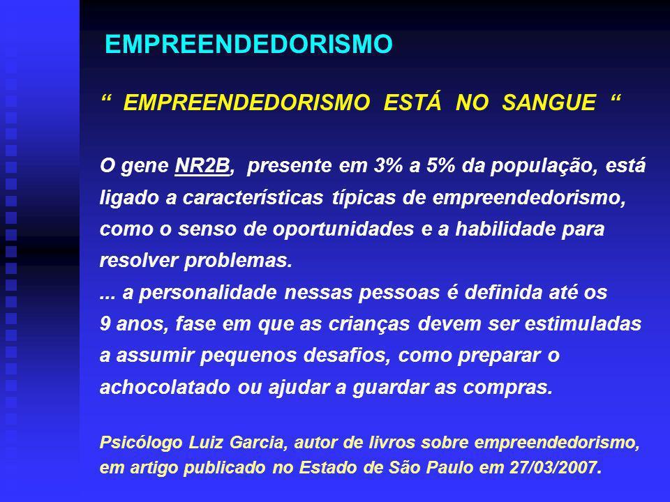 EMPREENDEDORISMO, NEGÓCIO, MISSÃO, VISÃO DO FUTURO, FOCO, CULTURA E VALORES / DIRETRIZES OBJETIVOS / METAS, MONITORAMENTO DO AMBIENTE DE NEGÓCIO MARKETING E ESTRATÉGIA, LIDERANÇA E ORGANIZAÇÃO EMPRESARIAL GESTÃO DE PESSOAS, DOS RELACIONAMENTOS / INTEGRAÇÃO EMPRESARIAIS E DA RESPONSABILIDADE SOCIAL GESTÃO OPERACIONAL, FINANÇAS / CONTROLADORIA E BENCHMARKING SISTEMA DE INFORMAÇÃO E COMUNICAÇÃO ( TI / TC ) GESTÃO DO CONHECIMENTO E DAS INOVAÇÕES GOVERNANÇA CORPORATIVA ( Conselho de Administração ) GESTÃO DOS RISCOS EMPRESARIAIS GESTÃO DO PROCESSO DE SUCESSÃO SISTEMA DE GESTÃO EMPRESARIAL: ( elementos fundamentais, inter - relacionados e integrados )