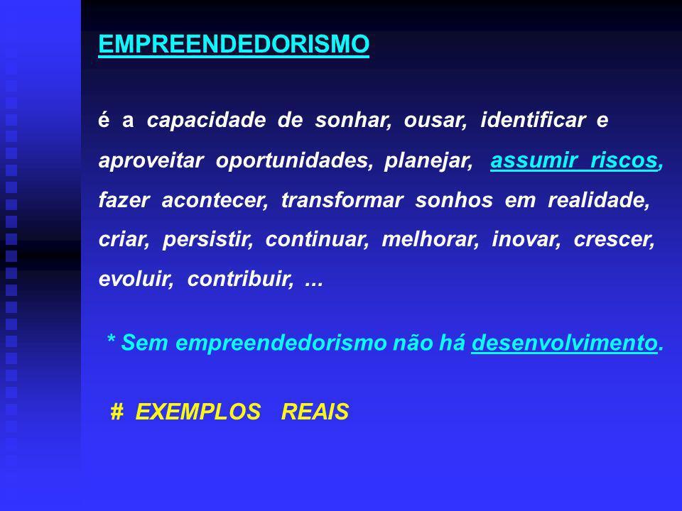 A Governança Corporativa no Brasil O cenário da governança corporativa vem passando por profundas alterações.