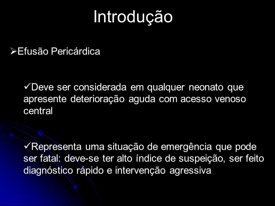 Cateterismo de vasos umbilicaisAutor(es): Paulo R.