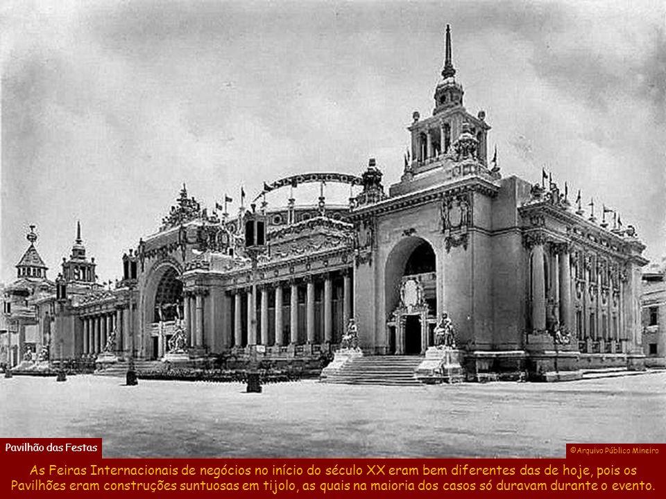 A Exposição do Centenário da Independência 18221922 By Ney Deluiz Ligue o Som Música: Hino da Independência pelo Coral e Orquestra Sinfônica do Estado de SP