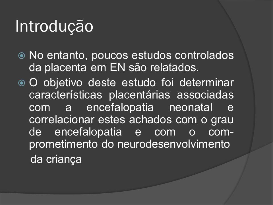 Nota do editor do site www.paulomargotto.com.brwww.paulomargotto.com.br Dr.