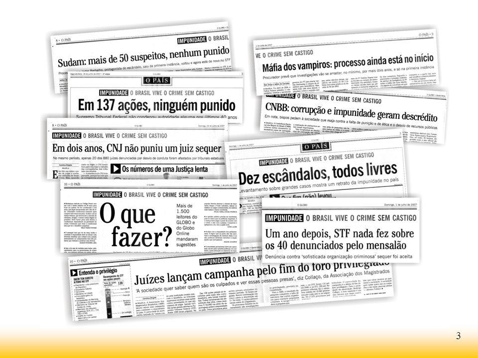 www.avozdocidadao.com.br Como tem feito um dos maiores jornalistas brasileiros, nosso mestre Zuenir Ventura através de seus artigos que estão sempre a vigiar nossos políticos e defender a sociedade.