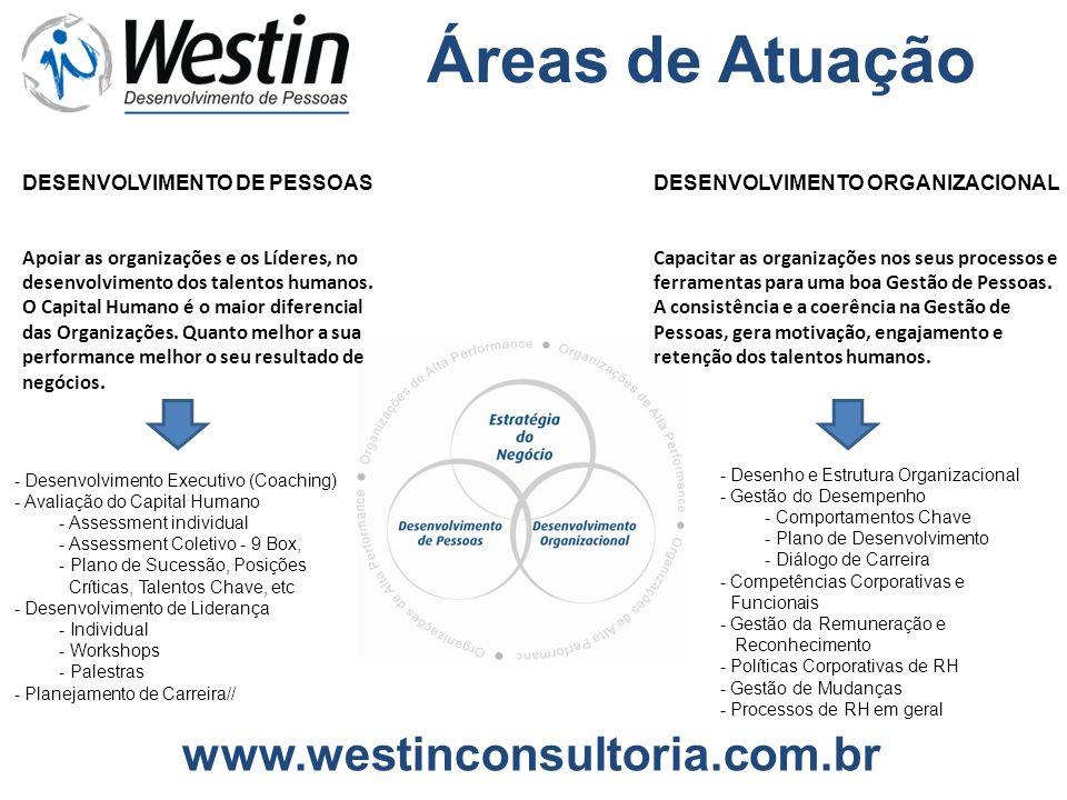 DEFINIÇÃO DO PROCESSO O processo de avaliação do capital humano é essencial para assegurar a quantidade e a qualidade de talentos humanos necessários à execução da estratégia do negócio.