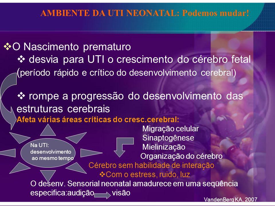 OBRIGADO! Nós, ex-prematuros queremos também poder desfrutar de toda beleza de Fortaleza!