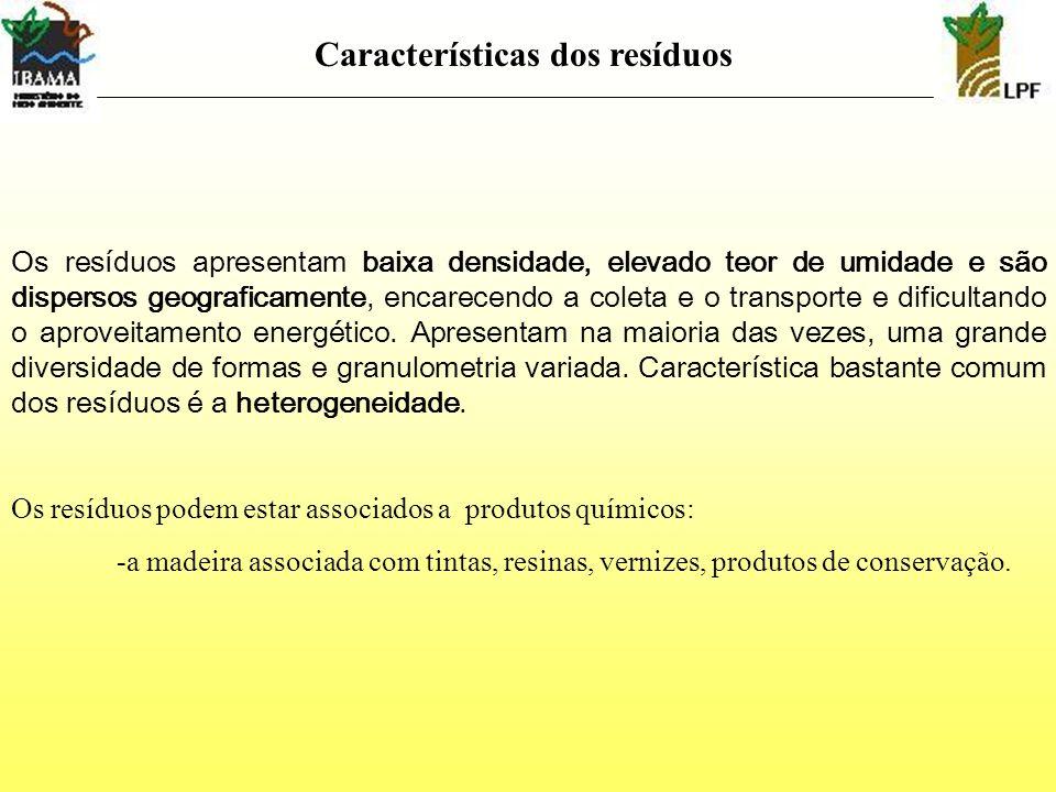 Regras básicas no tratamento dos resíduos a-Prever, limitar e administrar a produção de resíduos, reduzindo sua nocividade. b-Assegurar a reutilização