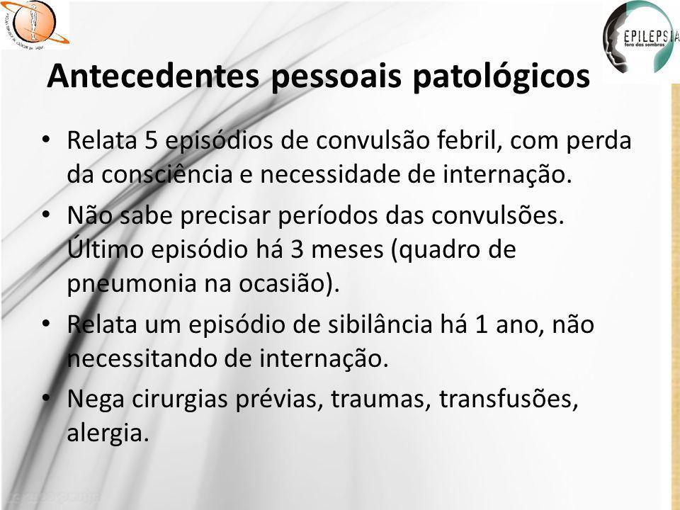Casella et al, 1999.