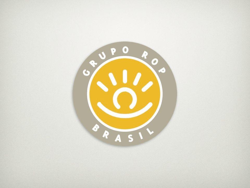 Lente condensadora de 28 D (Volk® - EUA), depressor escleral, blefarostato ( Odous® - Brasil) Fonte: Do autor