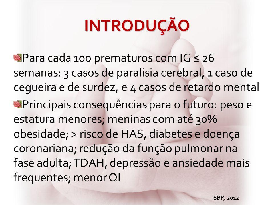 BIBLIOGRAFIA Brasil.Ministério da Saúde. Secretaria de Atenção à Saúde.