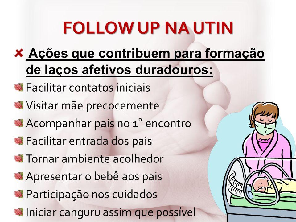PROBLEMAS CLÍNICOS Anemia da Prematuridade Sulfato ferroso: Solução oral 25 mg de Fe++/mL.