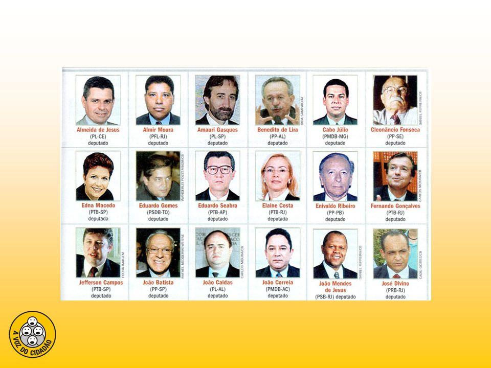 Se o TSE ou a Procuradoria Geral da República aceitarem a tese do deputado Miro Teixeira, os parlamentares envolvidos nesses e em outros escândalos comprovadamente poderão até concorrer às eleições, mas não poderão tomar posse.