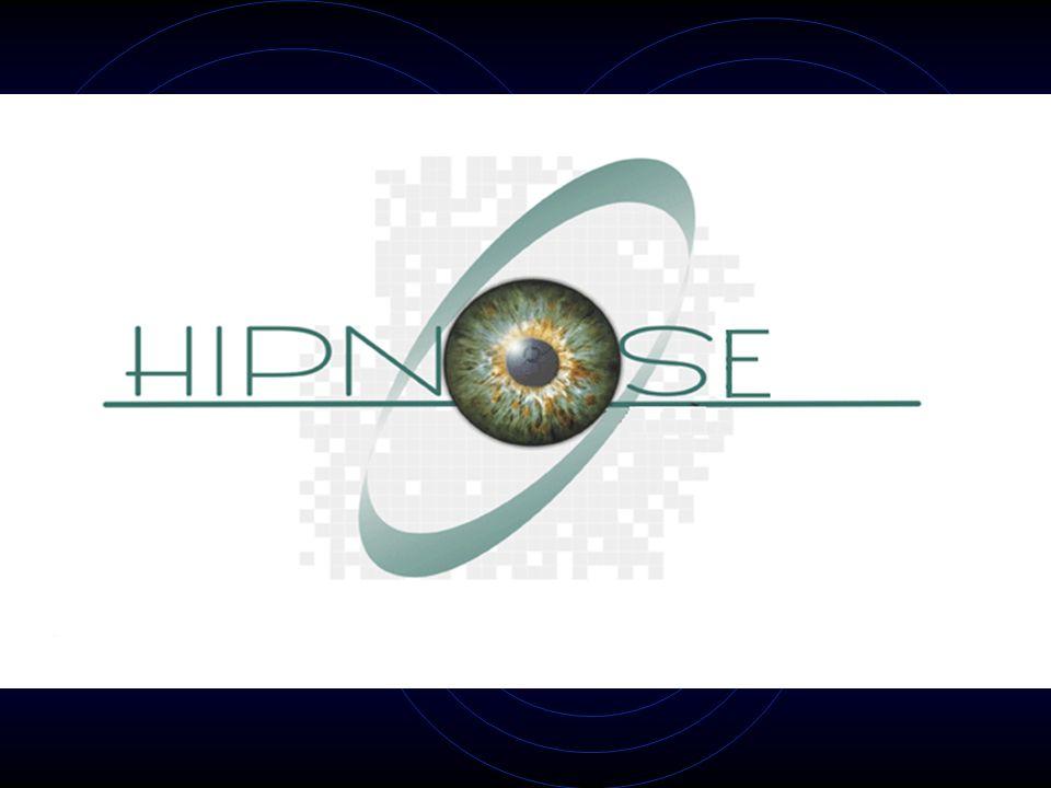 Você sabe o que é hipnose ?.
