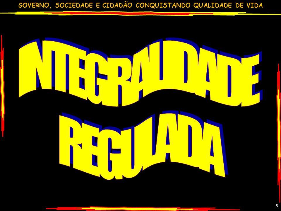 GOVERNO, SOCIEDADE E CIDADÃO CONQUISTANDO QUALIDADE DE VIDA GILSON CARVALHO 36 FINANCIAMENTO SAÚDE PÚBLICO-PRIVADO BRASIL 2008