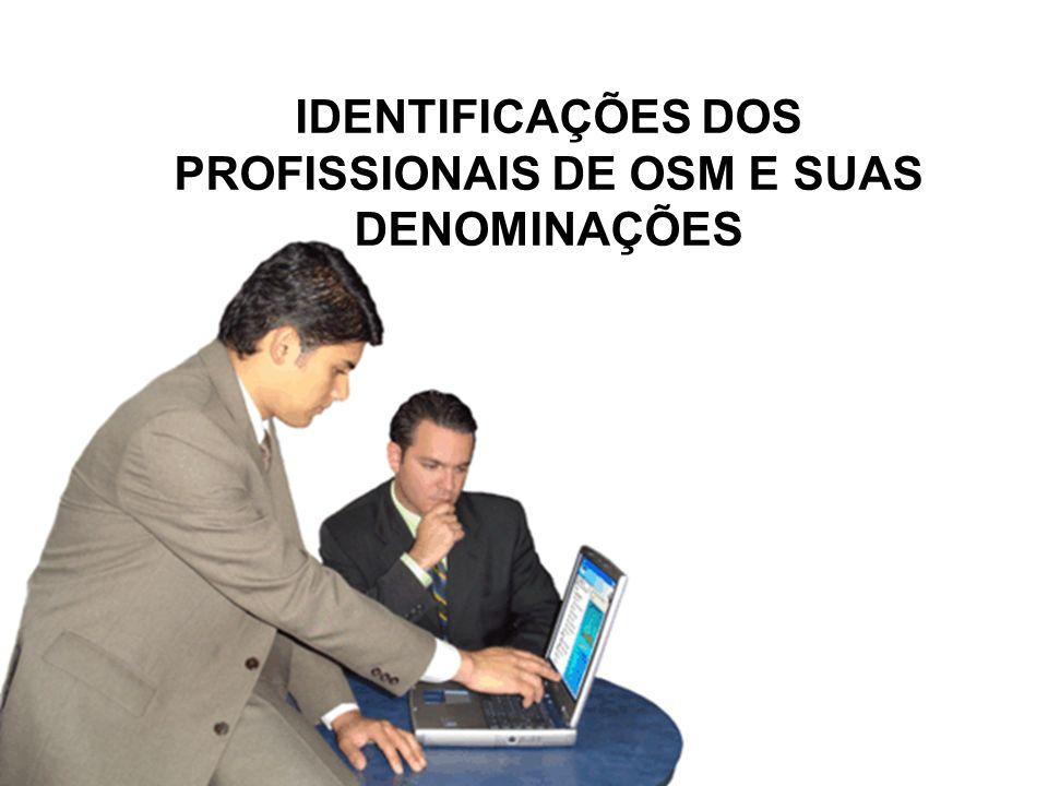 ANALISTA DE NEGÓCIOS São os Gerentes comerciais que ficam a frente dos negócios de cada departamento no qual cada um foi designado a gerenciar.