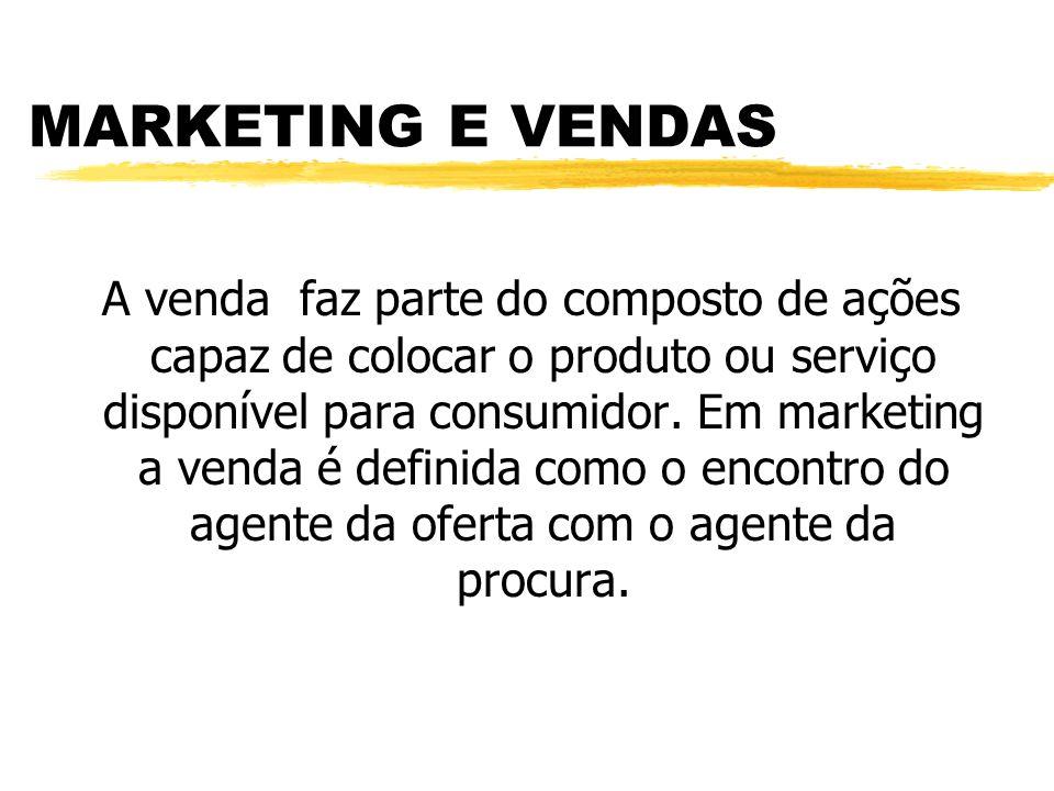 MARKETING E PROPAGANDA A relação existente entre marketing e propaganda é que a segunda faz parte do sistema promocional do marketing. Podemos dizer q
