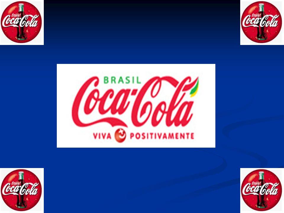 COCA-COLA GUARARAPES Fundada em 31/12/1983, a Coca-cola Guararapes firmou sua excelência no seguimento de bens de consumo, na produção e distribuição de bebidas do portfólio Coca-cola e Femsa.