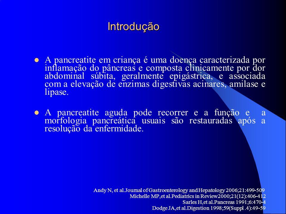 Tratamento Tratamento Na existência de necrose infectada, deverá ser feito o debridamento completo da cavidade que contém o material necrótico.