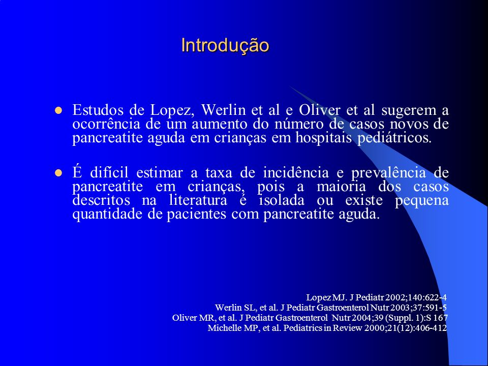 Els N,et al.Pediatr Radiol 2005;35 Els N,et al.Pediatr Radiol 2005;35