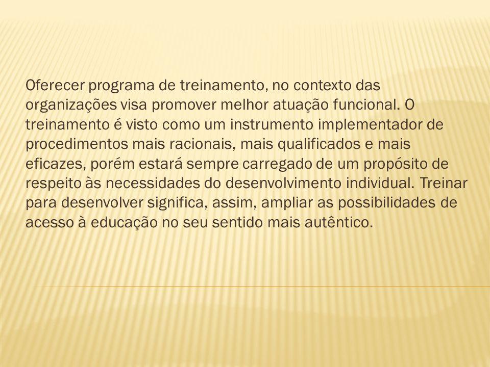3-Desenvolvimento gerencial; As atividades e os instrumentos do desenvolvimento gerencial incluem o seguinte: A- Seminário para gerentes B- Conferência dos coordenadores C- Orientação D- Análise do comportamento de liderança E- Guia gerencial