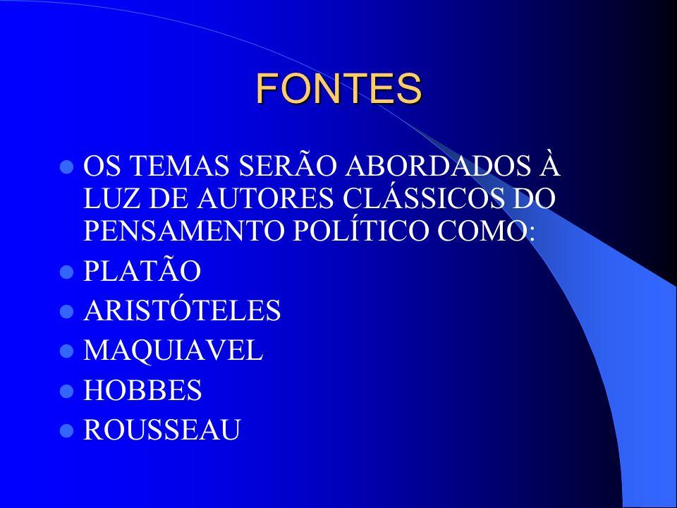 O CIDADÃO GREGO Aristóteles define a CIDADE como um conjunto de cidadãos.