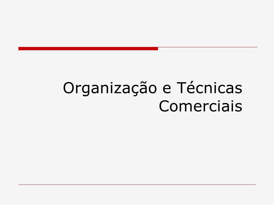1) busca e análise ambiental 2) pesquisa e análise de marketing 3) segmentação, seleção de grupo alvo 4) desenvolvimento de produto e diferenciação 5) determinação de valores e preços 6) gerenciamento de canais e da cadeia de valor 7) comunicação integrada do marketing 8) construção de relacionamentos