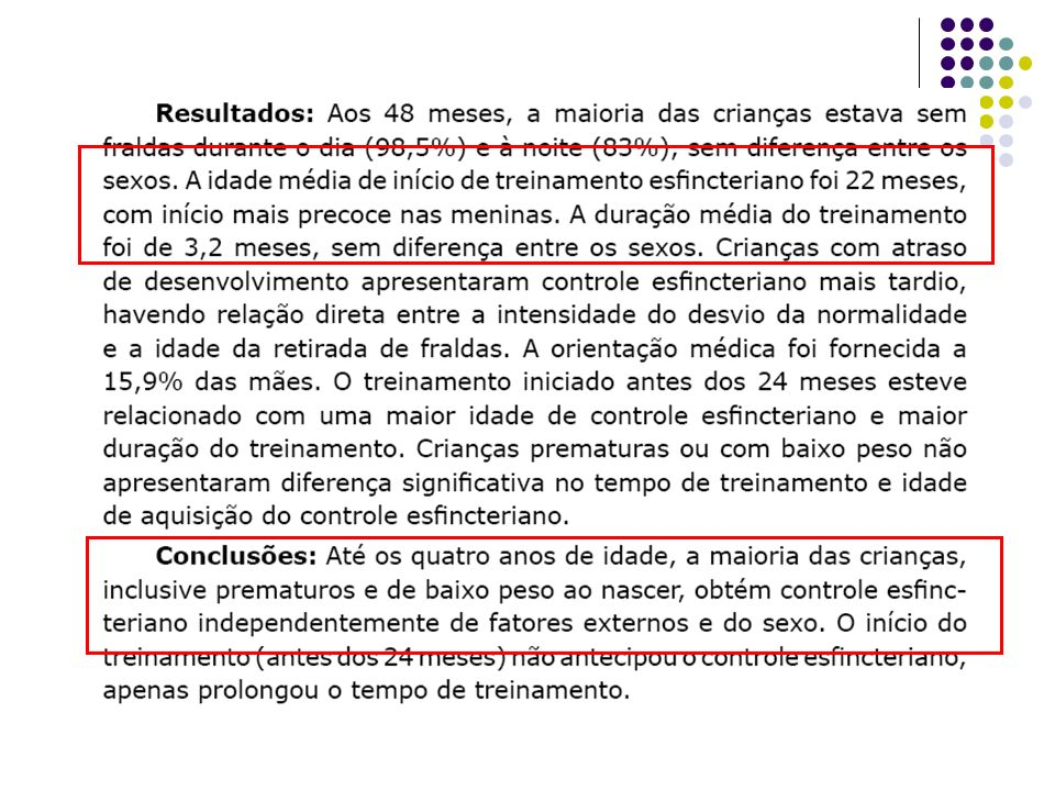 Caserta, Nelson Marcio Gomes et al.Aganglionose total do cólon: aspectos radiológicos.