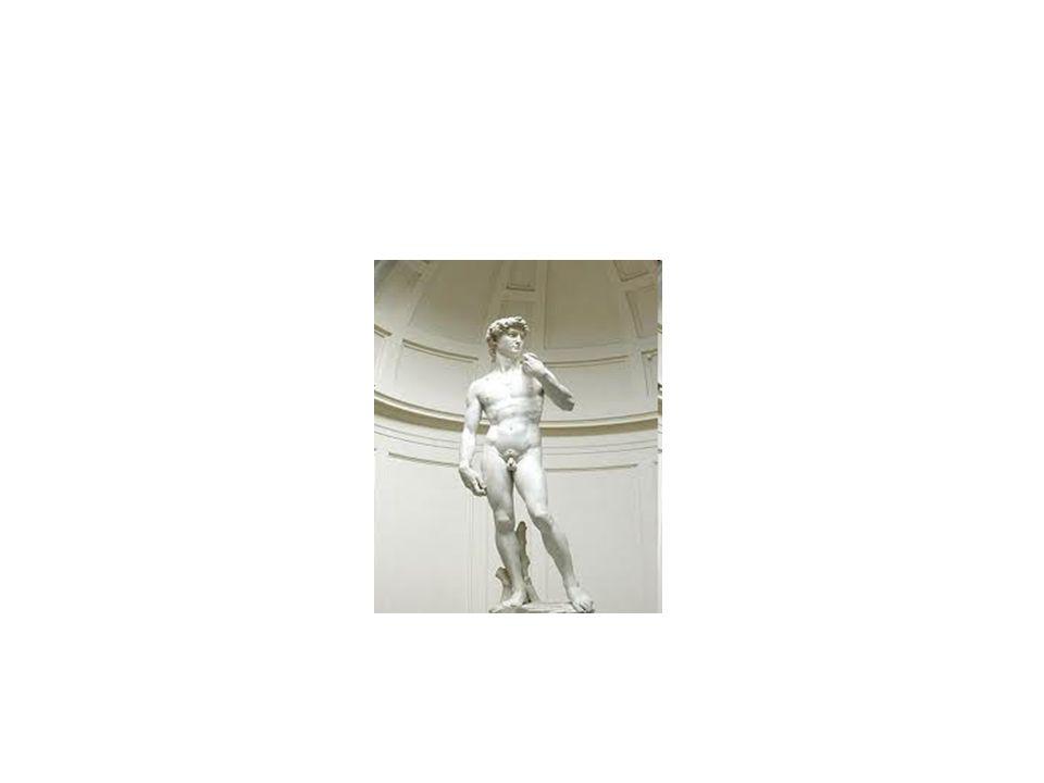 A palavra surrealismo supõe-se ter sido criada em 1917 pelo poeta Guillaume Apollinaire (1886-1918), jovem artista ligado ao Cubismo, e autor da peça teatral As Mamas de Tirésias (1917), considerada uma precursora do movimento.1917Guillaume Apollinaire18861918Cubismo Um dos principais manifestos do movimento é o Manifesto Surrealista de (1924).