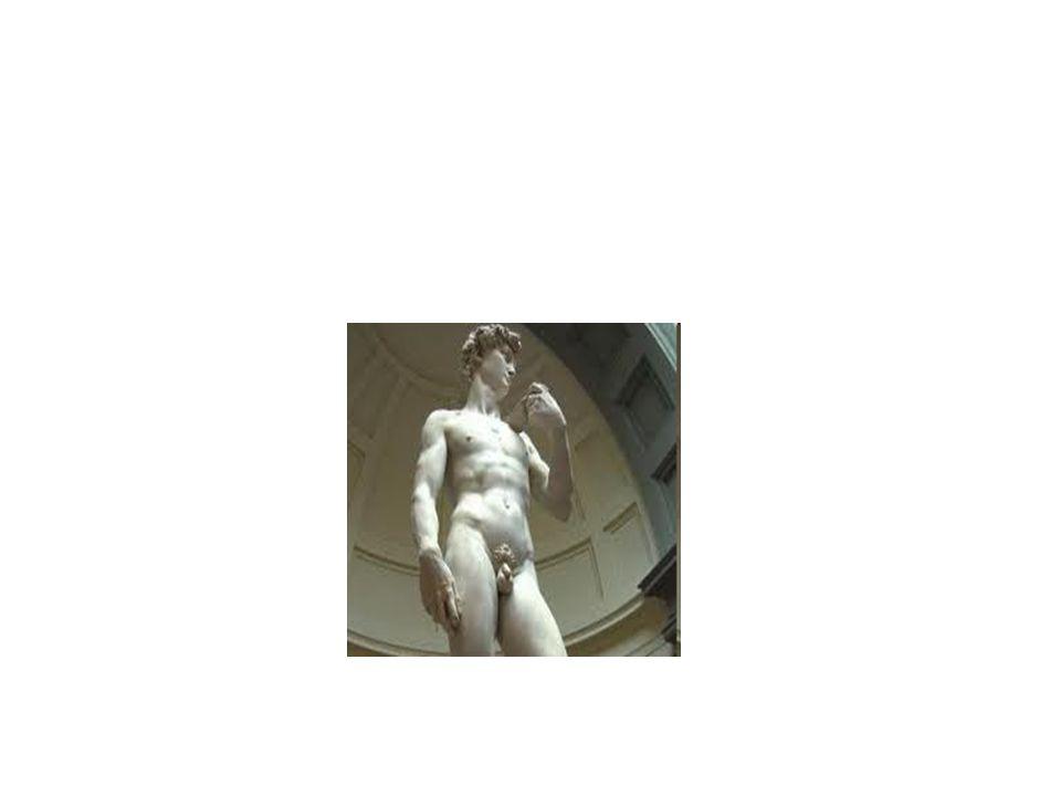 Três banhistas (1913), de Ernst Ludwig Kirchner, Galeria de Arte de Nova Gales do Sul.Ernst Ludwig KirchnerNova Gales do Sul