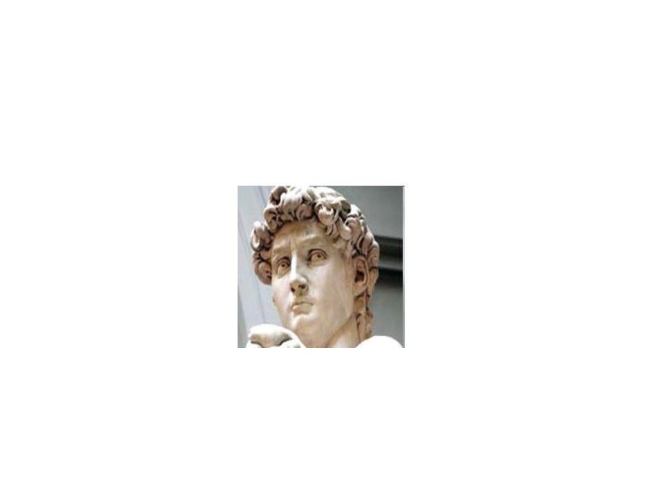 O Cubismo encarna o espírito eclético das artes do início do século, em que pintura, escultura, música e literatura sofreram uma interinfluência, ajudando a criar novas linguagens.