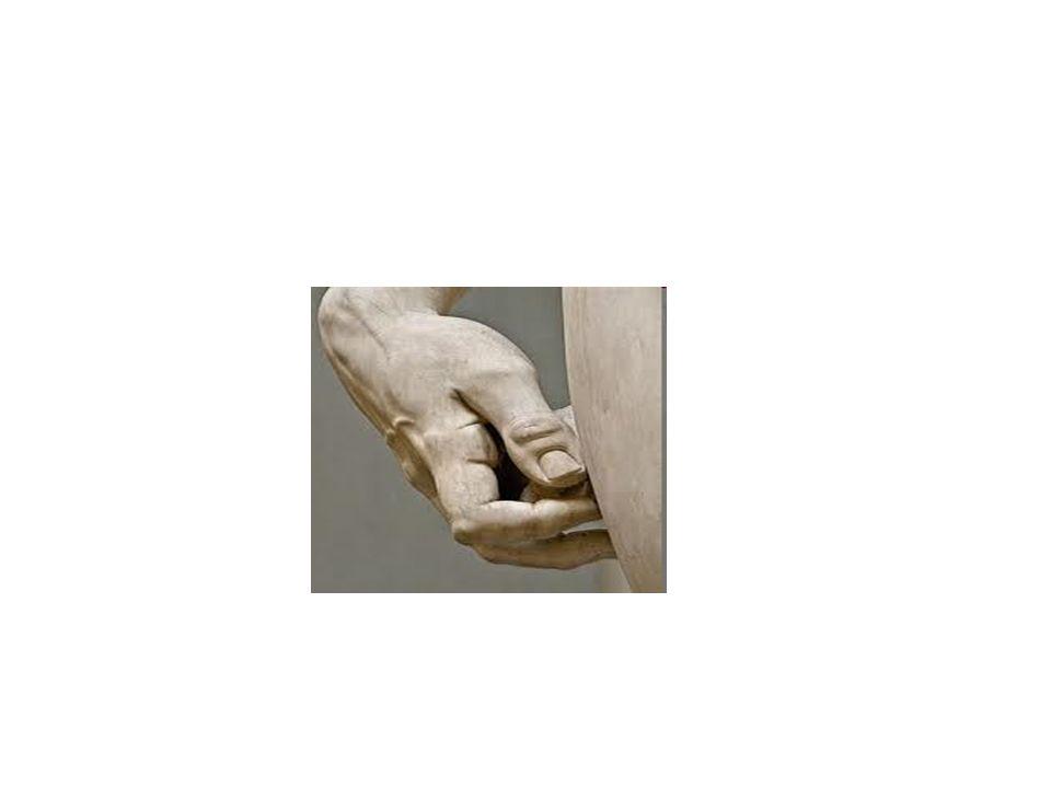 Nu deitado (1919), de Amedeo Modigliani, Museum of Modern Art, Nova YorkAmedeo ModiglianiMuseum of Modern Art Nova York