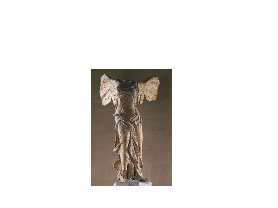 Expressionismo (1910) -Surgimento através da revista Der Sturm (A Tempestade) -Manifesto de Expressionismo só surge em 1917, elaborado por Kasimir Edschmid: a) Buscar a arte sob o impacto da expressão, com as palavras em liberdade, daí a sua ligação com o Futurismo.