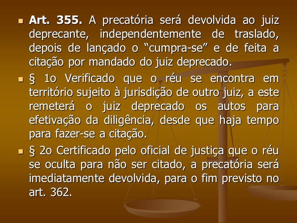 Art. 355.