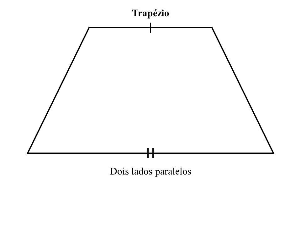 RombóideRetângulo QuadradoLosango