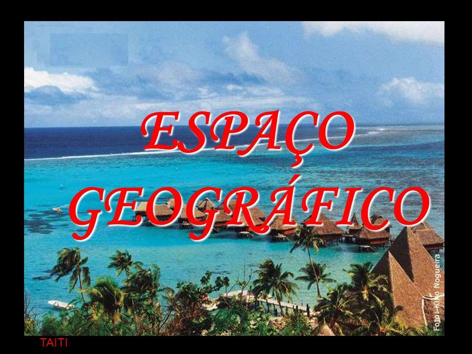 ESPAÇONATURAL RIO JACARÉ – BROTAS -SP