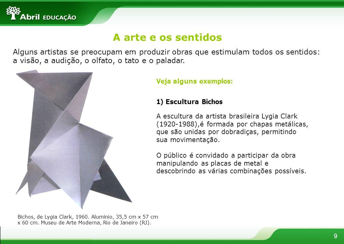 Autobang, de Chelpa Ferro, 2002.