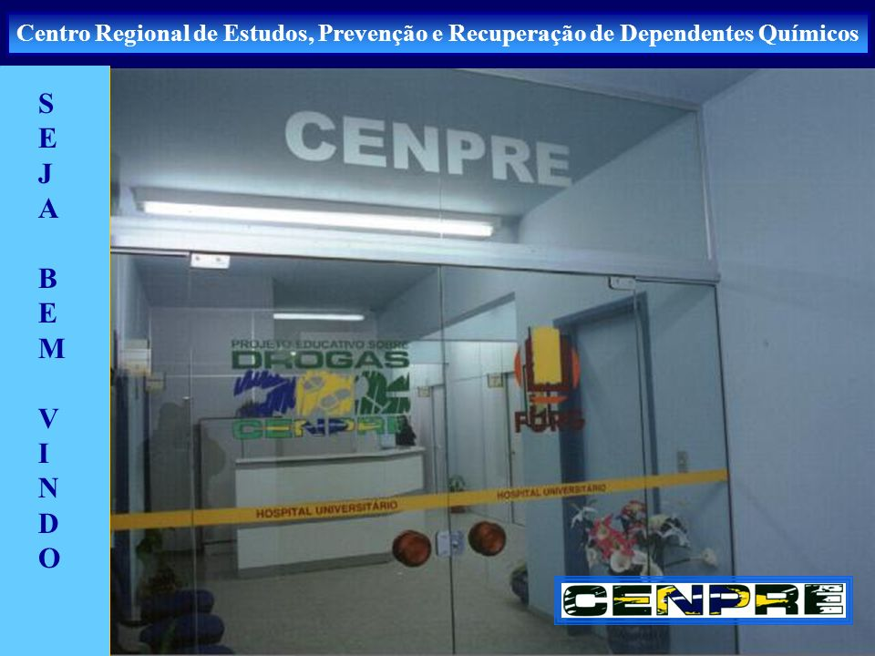 Compulsão Ef.noc./sociedade Ef.noc./indivíduo Amarante/2002 CARACTERÍSTICAS Tolerância Dep.