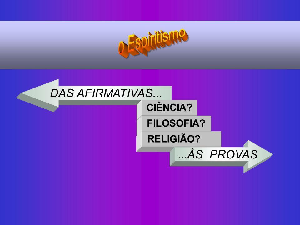 LEI DO FENÔMENOESPÍRITA FENÔMENOESPÍRITA LEIS DO PRINCÍPIO ESPIRITUAL LEIS DO PRINCÍPIO ESPIRITUAL LEIS do ESPIRITISMO