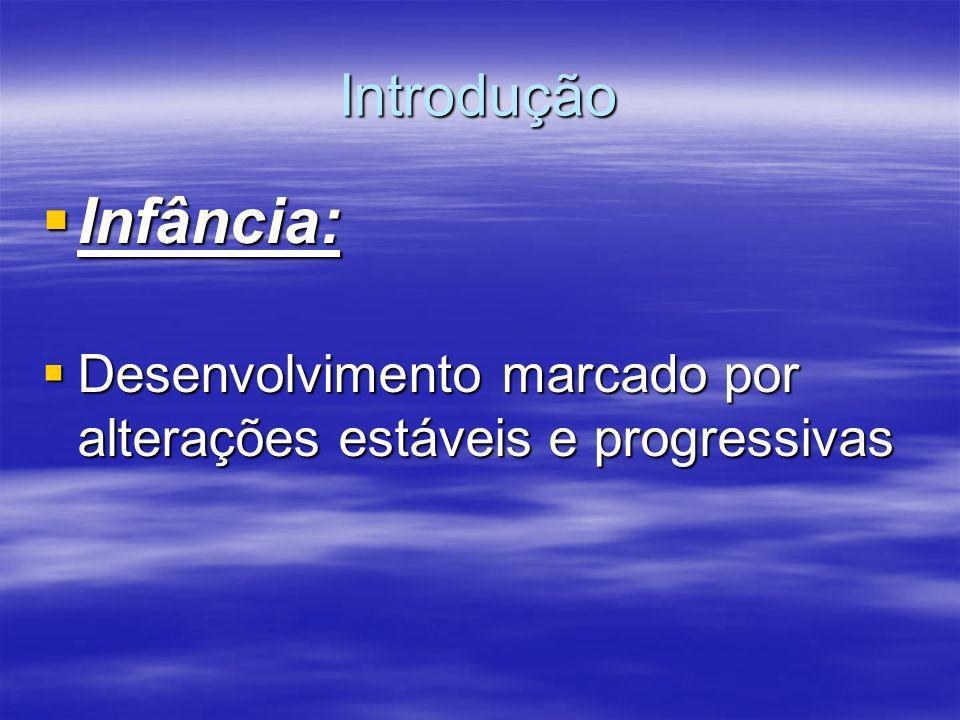 C D M CRESCIMENTO E DESENVOLVIMENTO NA INFÂNCIA. CRESCIMENTO E DESENVOLVIMENTO NA INFÂNCIA. Prof. Ana Cristina