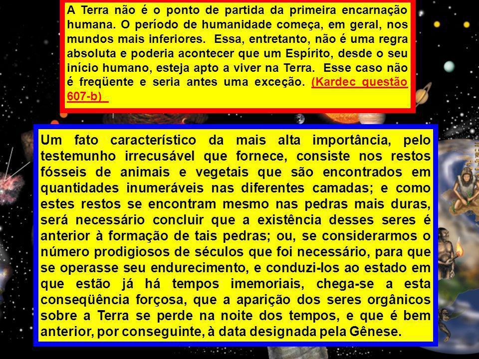 (O Espiritismo Aplicado – Eliseu Rigonatti) O MAL E OS VÍCIOS PRENDEM O NOSSO ESPÍRITO À TERRA.