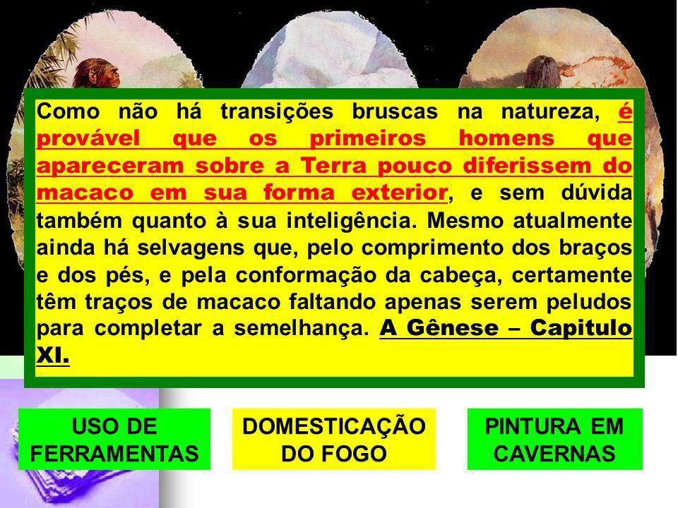O ESPÍRITO COM O SEU PERISPÍRITO SE AFASTA DO CORPO O PERISPÍRITO CONTINUA LIGADO AO CORPO POR UM CORDÃO FLUÍDICO PODE AFASTAR-SE A GRANDES DISTÂNCIAS PODE RETORNAR INSTANTANEAMENTE PODERÁ LEMBRAR-SE DE EXISTÊNCIAS PASSADAS PODERÁ PREVER ACONTECIMENTOS (O LIVRO DOS ESPÍRITOS – ALLAN KARDEC – 2ª PARTE – Questões 400 até 454)