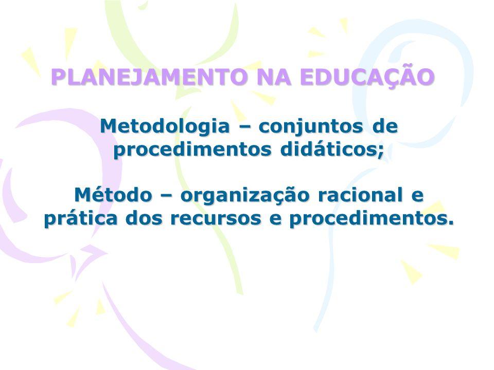 NOVAS COMPETÊNCIAS PROFISSIONAIS PARA ENSINAR 1- ORGANIZAR E DIRIGIR SITUAÇÕES DE APRENDIZAGEM * Conhecer, determinada disciplina, os conteúdos a serem ensinados e sua tradução em objetivos de aprendizagem; * Trabalhar a partir das representações dos alunos;