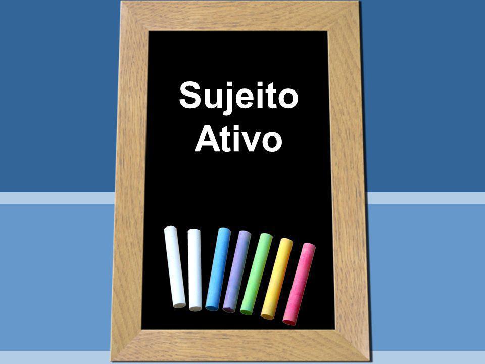 Alíquotas máximas Art.155 -....