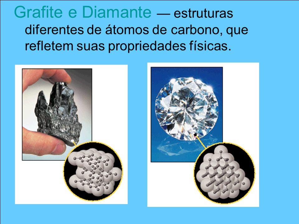 A Natureza da Matéria Os químicos se interessam pela natureza da matéria e como isto se relaciona aos átomos e moléculas. OuroMercúrio