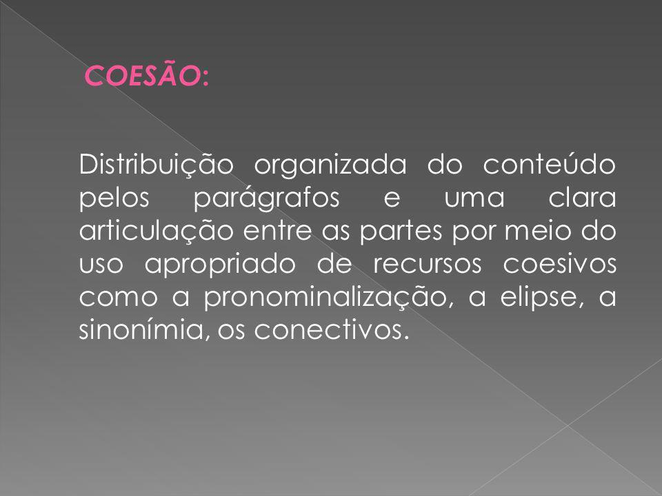 Assim, observa-se que seria inoportuno e ineficaz a legalização do aborto no Brasil como prática de interromper a gravidez indesejada.
