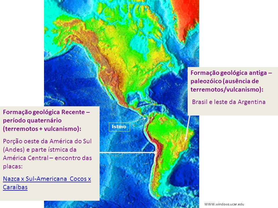 www.e-missions.net Correntes de convecção