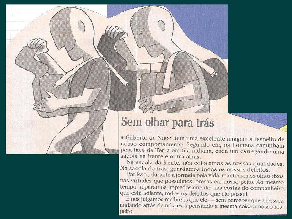 DOS IMPOSTOS DOS MUNICÍPIOS Art. 156. Compete aos Municípios instituir impostos sobre: I - propriedade predial e territorial urbana; II - transmissão