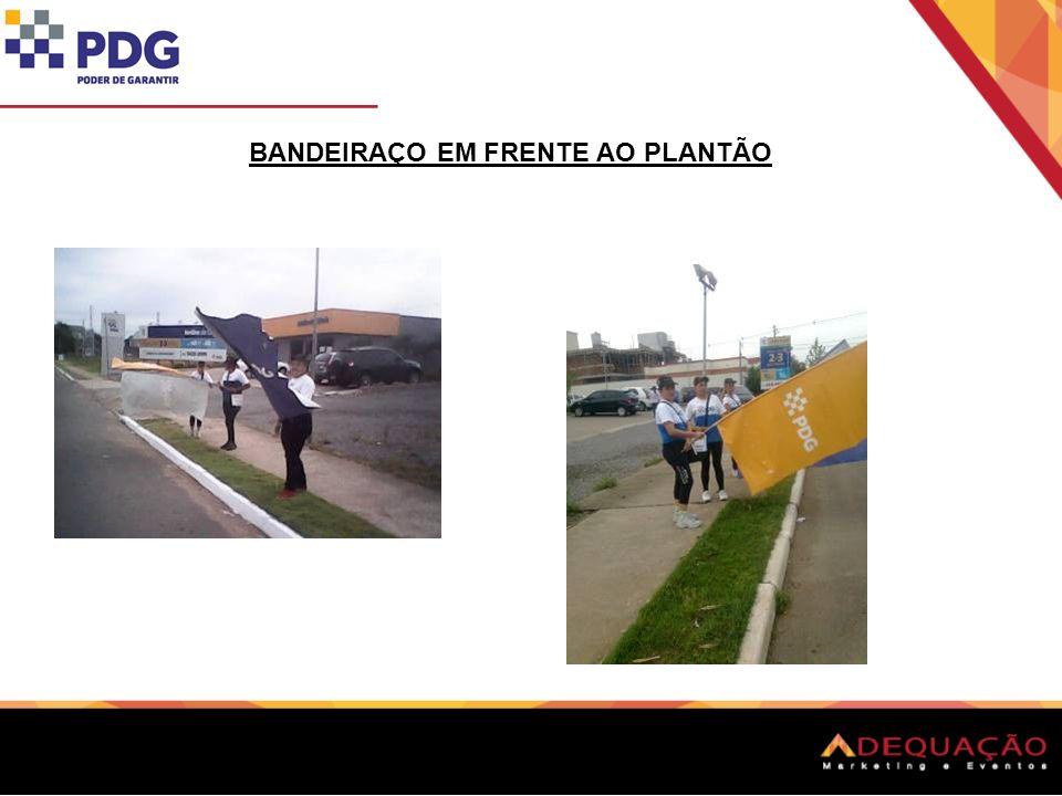 CANOAS- Boqueirão x Liberdade Distribuído: 1.200 folhetos Tivemos 01 desistência No dia 28/10.